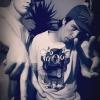 Sitntwist & MC Robsen