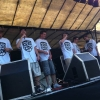 MC Robsen, KOS, EnareGee, Sitntwist, EMZUDEMO & Stigma