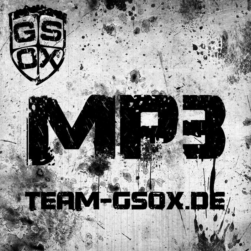 Neuer Track online