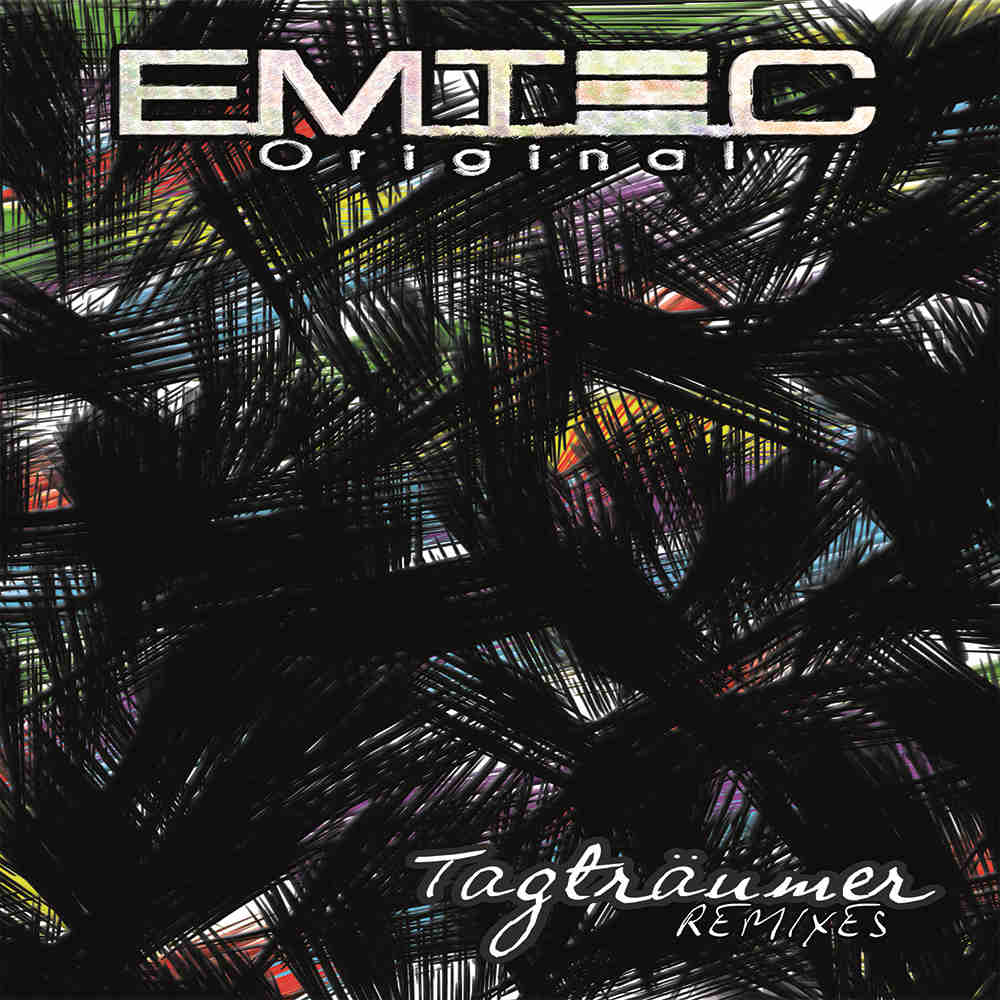 Emtec Original Tagträumer Remixes
