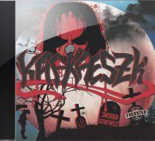 Kafkaeszk-Case