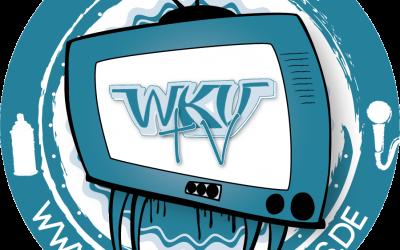 WKV TV